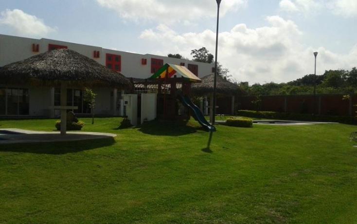 Foto de casa en venta en estacion vieja 10, el potrero, yautepec, morelos, 563365 no 07