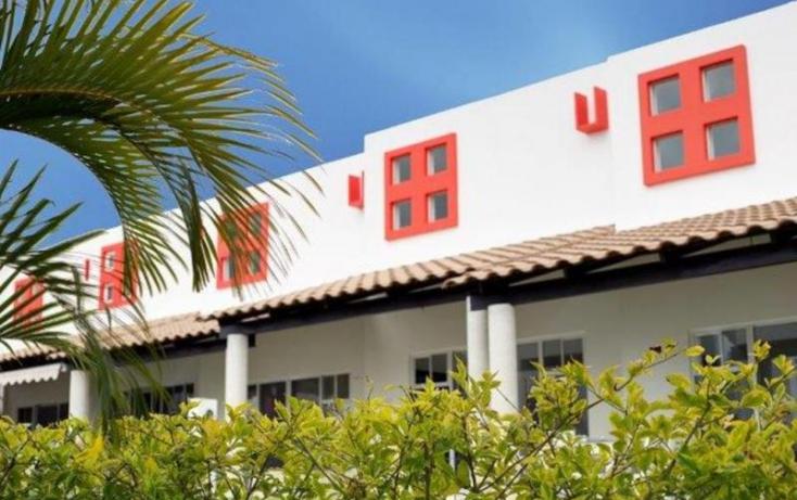 Foto de casa en venta en estacion vieja 10, el potrero, yautepec, morelos, 563365 no 09
