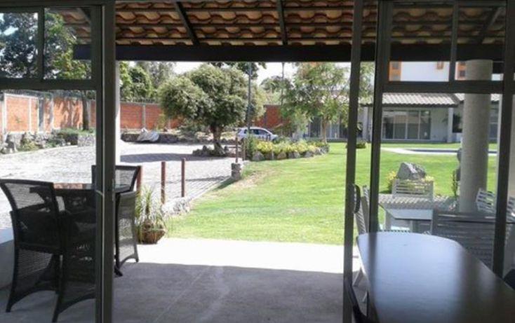 Foto de casa en venta en estacion vieja 24, oaxtepec centro, yautepec, morelos, 1212385 no 02