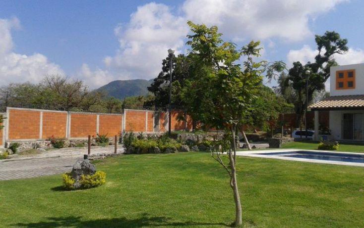 Foto de casa en venta en estacion vieja 24, oaxtepec centro, yautepec, morelos, 1212385 no 03