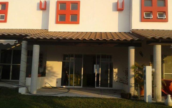 Foto de casa en venta en estacion vieja 24, oaxtepec centro, yautepec, morelos, 1212385 no 04