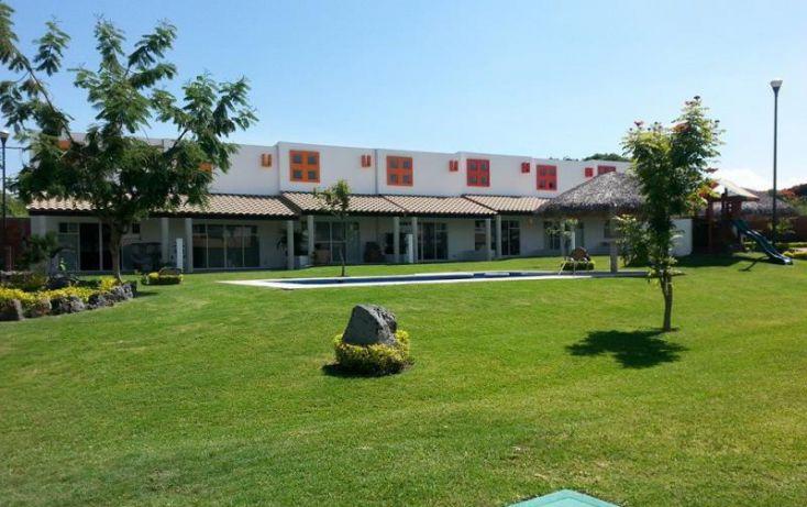 Foto de casa en venta en estacion vieja 24, oaxtepec centro, yautepec, morelos, 1212385 no 05