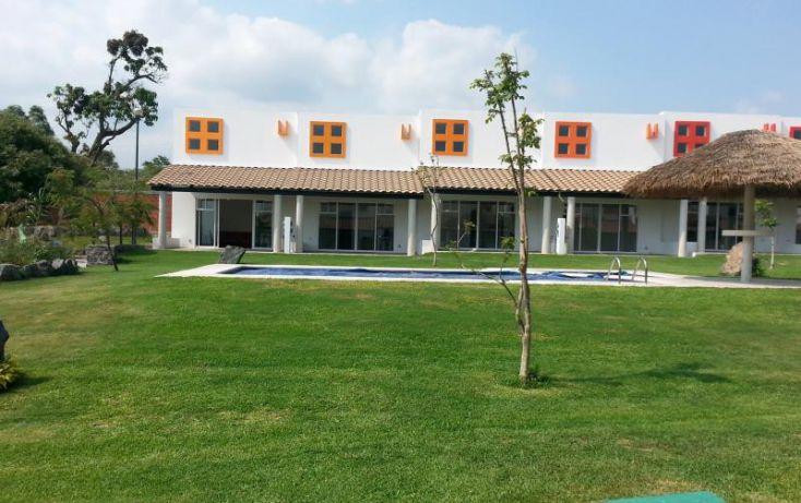 Foto de casa en venta en estacion vieja 24, oaxtepec centro, yautepec, morelos, 1212385 no 08