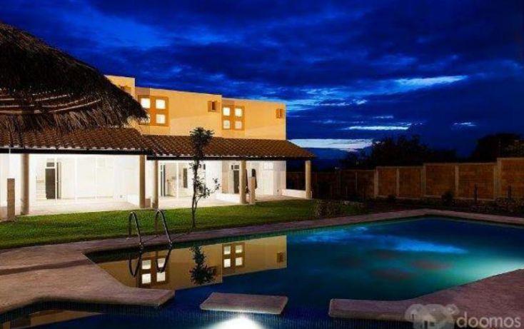 Foto de casa en venta en estacion vieja 30, colinas de oaxtepec, yautepec, morelos, 1212395 no 01