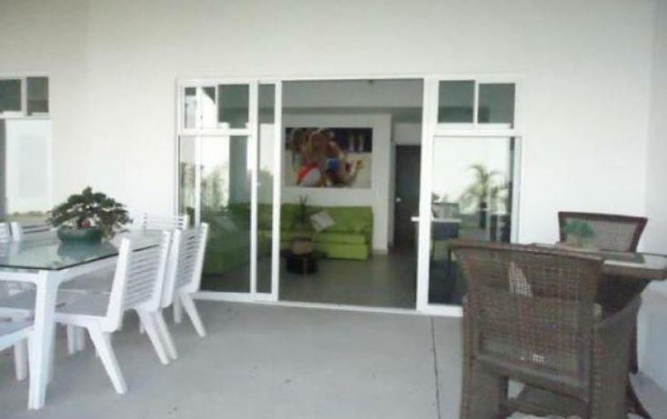 Foto de casa en venta en estacion vieja 30, colinas de oaxtepec, yautepec, morelos, 1212395 no 03