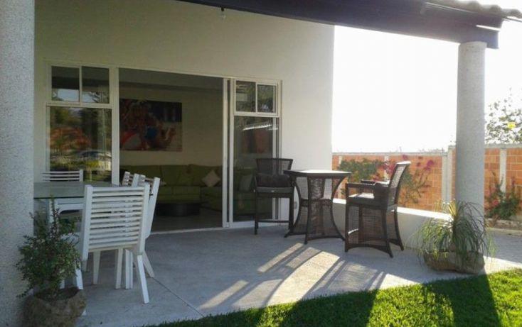 Foto de casa en venta en estacion vieja 30, colinas de oaxtepec, yautepec, morelos, 1212395 no 04