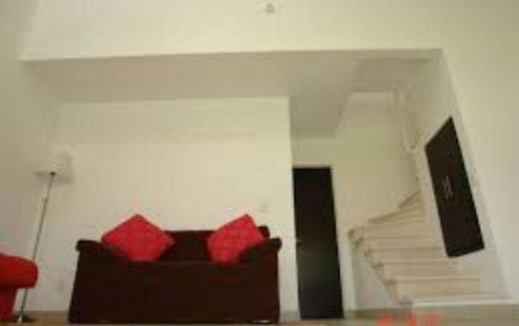 Foto de casa en venta en estacion vieja 30, colinas de oaxtepec, yautepec, morelos, 1212395 no 05