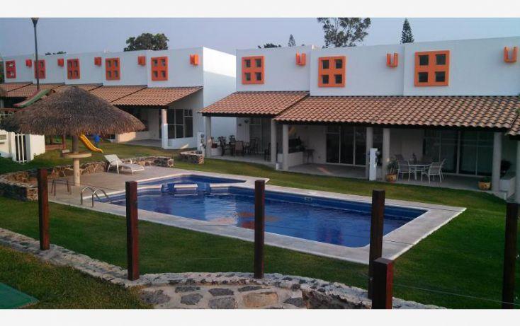 Foto de casa en venta en estacion vieja 30, colinas de oaxtepec, yautepec, morelos, 1212395 no 06