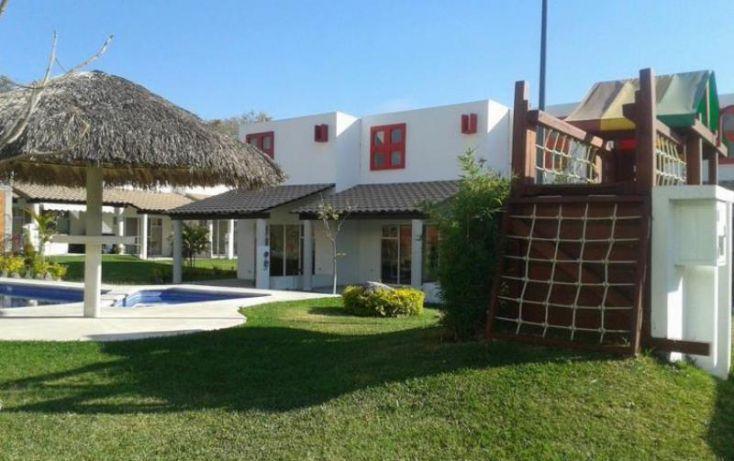 Foto de casa en venta en estacion vieja 30, colinas de oaxtepec, yautepec, morelos, 1212395 no 07