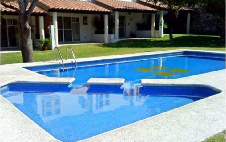 Foto de casa en venta en estacion vieja 30, colinas de oaxtepec, yautepec, morelos, 1212395 no 09