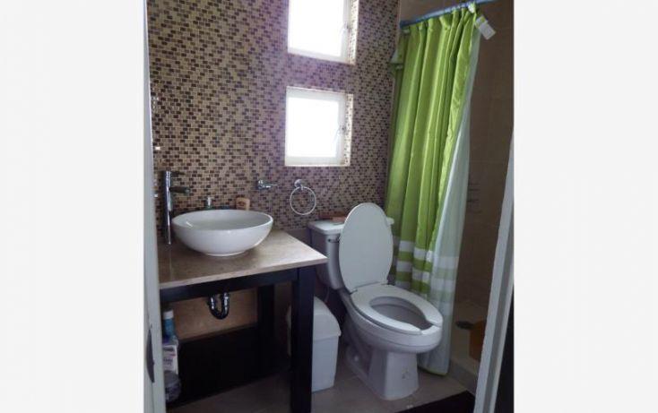 Foto de casa en venta en estacion vieja 36, colinas de oaxtepec, yautepec, morelos, 1212327 no 02