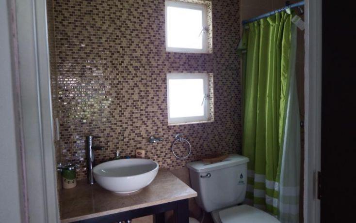 Foto de casa en venta en estacion vieja 36, colinas de oaxtepec, yautepec, morelos, 1212327 no 03