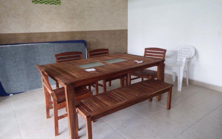 Foto de casa en venta en estacion vieja 36, colinas de oaxtepec, yautepec, morelos, 1212327 no 04