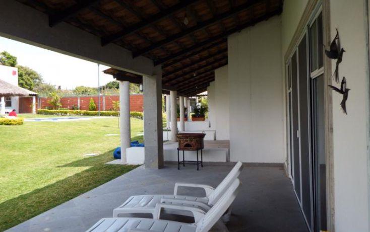 Foto de casa en venta en estacion vieja 36, colinas de oaxtepec, yautepec, morelos, 1212327 no 05