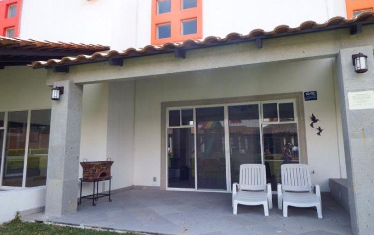 Foto de casa en venta en estacion vieja 36, colinas de oaxtepec, yautepec, morelos, 1212327 no 06