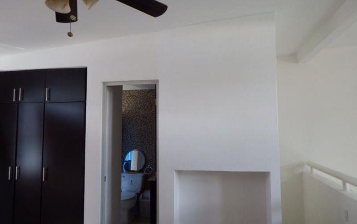 Foto de casa en venta en estacion vieja 36, colinas de oaxtepec, yautepec, morelos, 1212327 no 07