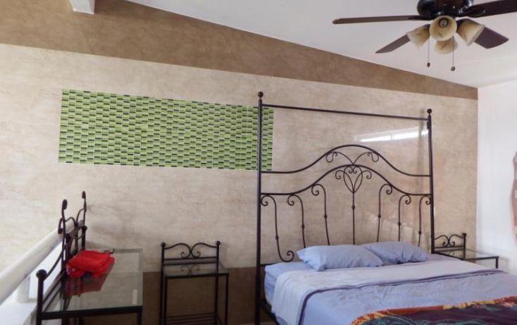 Foto de casa en venta en estacion vieja 36, colinas de oaxtepec, yautepec, morelos, 1212327 no 08
