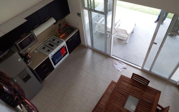 Foto de casa en venta en estacion vieja 36, colinas de oaxtepec, yautepec, morelos, 1212327 no 09