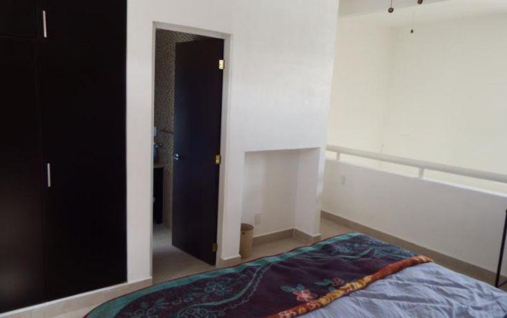Foto de casa en venta en estacion vieja 36, colinas de oaxtepec, yautepec, morelos, 1212327 no 10