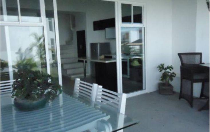 Foto de casa en venta en estacion vieja 36, colinas de oaxtepec, yautepec, morelos, 1537364 no 02