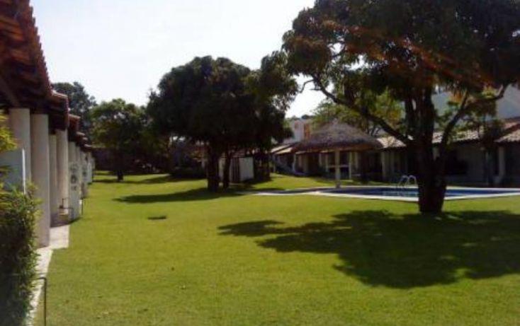 Foto de casa en venta en estacion vieja 36, colinas de oaxtepec, yautepec, morelos, 1537364 no 04