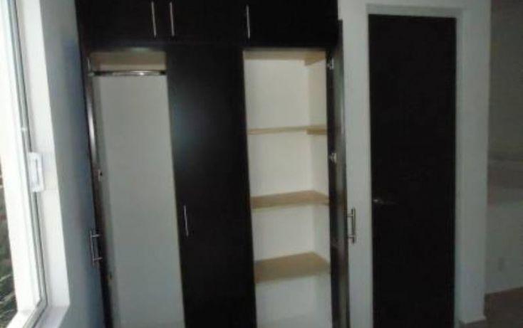Foto de casa en venta en estacion vieja 36, colinas de oaxtepec, yautepec, morelos, 1537364 no 11