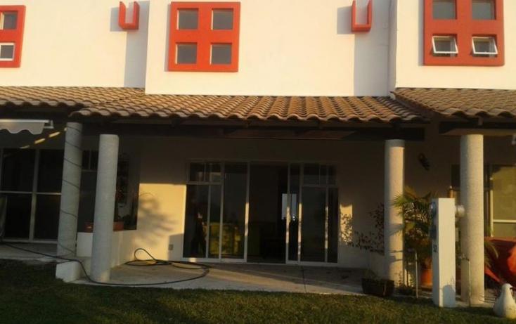 Foto de casa en venta en estacion vieja 78, el potrero, yautepec, morelos, 792837 no 01