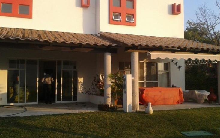 Foto de casa en venta en estacion vieja 78, el potrero, yautepec, morelos, 792837 no 02
