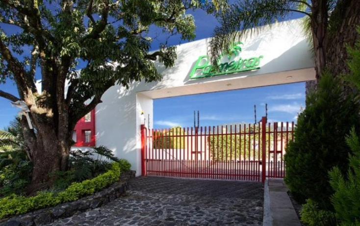 Foto de casa en venta en estacion vieja 78, el potrero, yautepec, morelos, 792837 no 04