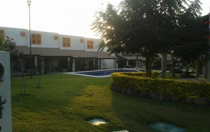 Foto de casa en venta en estacion vieja 78, el potrero, yautepec, morelos, 792837 no 06