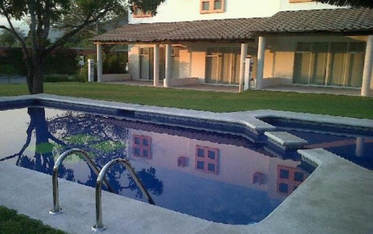 Foto de casa en venta en estacion vieja 78, el potrero, yautepec, morelos, 792837 no 07