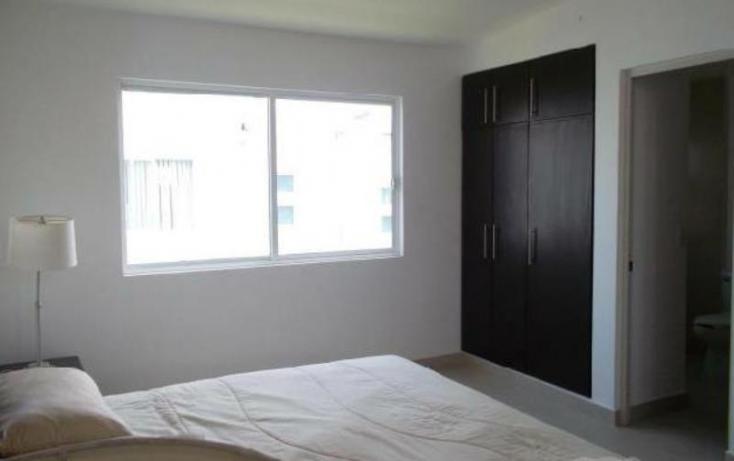 Foto de casa en venta en estacion vieja 78, el potrero, yautepec, morelos, 792837 no 09