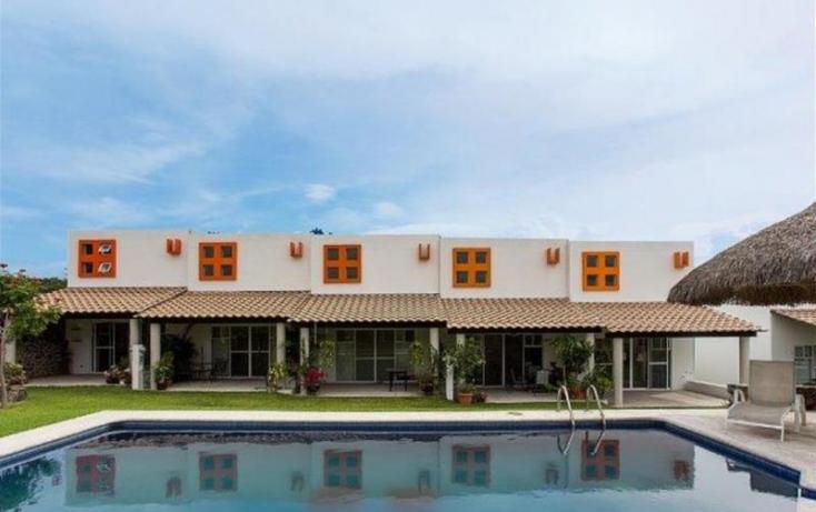 Foto de casa en venta en estacion vieja 78, el potrero, yautepec, morelos, 792837 no 13