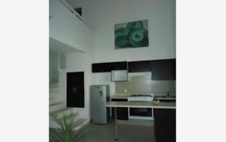 Foto de casa en venta en estacion vieja 78, el potrero, yautepec, morelos, 792837 no 15