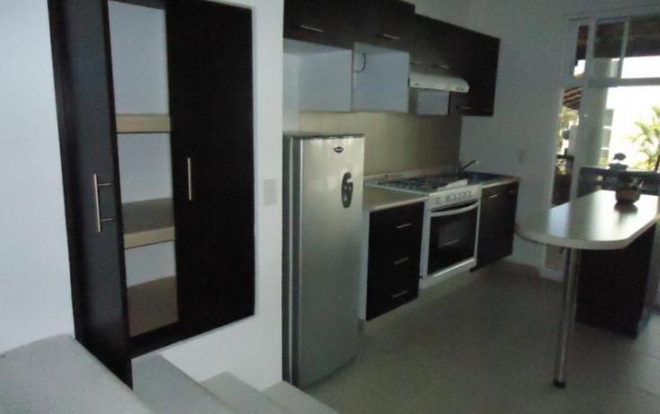 Foto de casa en venta en estacion vieja 78, el potrero, yautepec, morelos, 792837 no 16