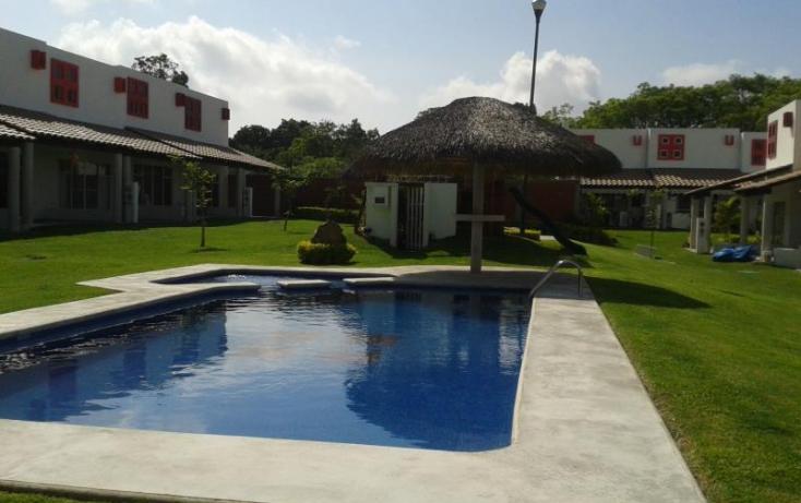 Foto de casa en venta en estacion vieja 78, el potrero, yautepec, morelos, 792837 no 17