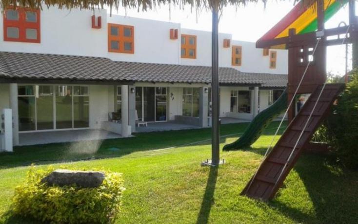 Foto de casa en venta en estacion vieja 78, el potrero, yautepec, morelos, 792837 no 18