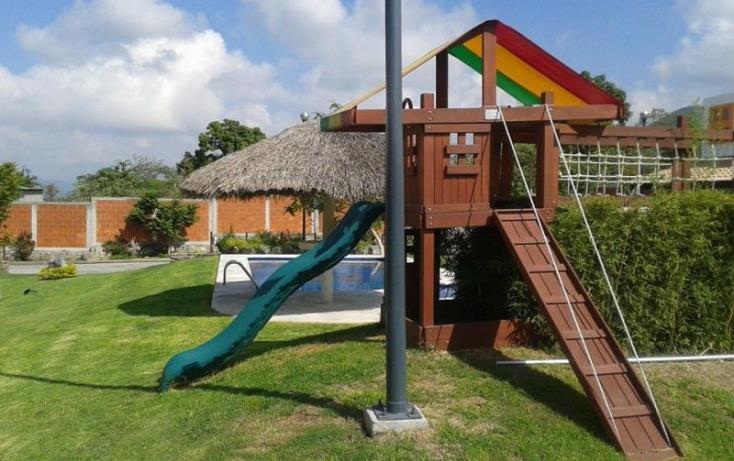 Foto de casa en venta en estacion vieja 78, el potrero, yautepec, morelos, 792837 no 20