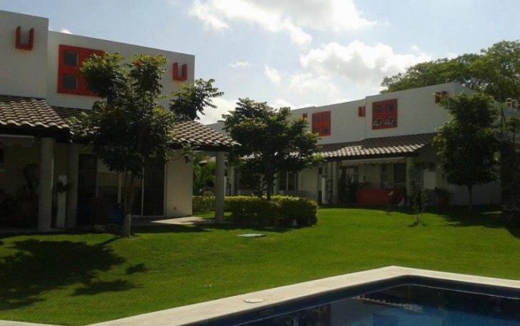 Foto de casa en venta en estacion vieja 78, el potrero, yautepec, morelos, 792837 no 21