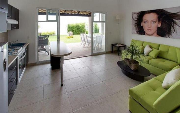 Foto de casa en venta en estacion vieja 89, el potrero, yautepec, morelos, 563389 no 02