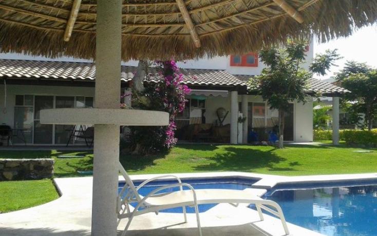 Foto de casa en venta en estacion vieja 89, el potrero, yautepec, morelos, 563389 no 06