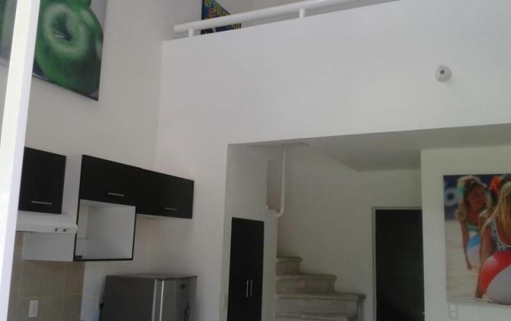 Foto de casa en venta en estacion vieja 89, el potrero, yautepec, morelos, 563389 no 09