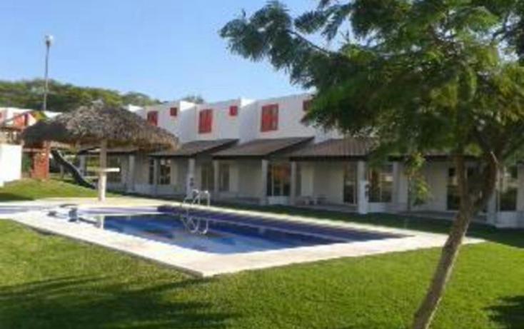 Foto de casa en venta en estacion vieja 89, el potrero, yautepec, morelos, 563389 no 10