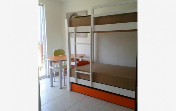 Foto de casa en venta en estacion vieja 89, el potrero, yautepec, morelos, 563389 no 14
