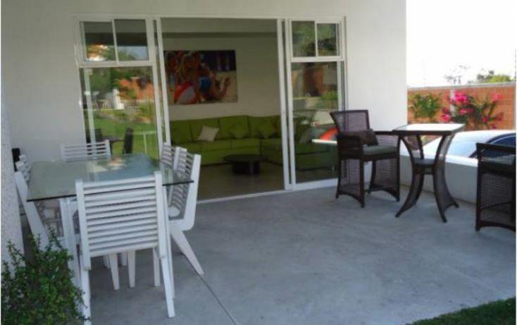 Foto de casa en venta en estacion vieja 90, colinas de oaxtepec, yautepec, morelos, 979355 no 02