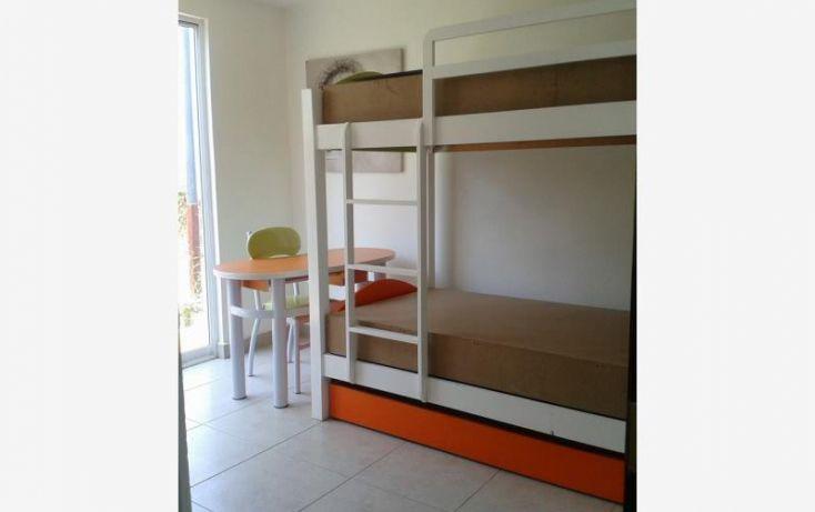 Foto de casa en venta en estacion vieja 90, colinas de oaxtepec, yautepec, morelos, 979355 no 09