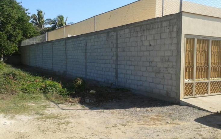 Foto de terreno habitacional en venta en estaciones 600, bucer?as centro, bah?a de banderas, nayarit, 415886 No. 01