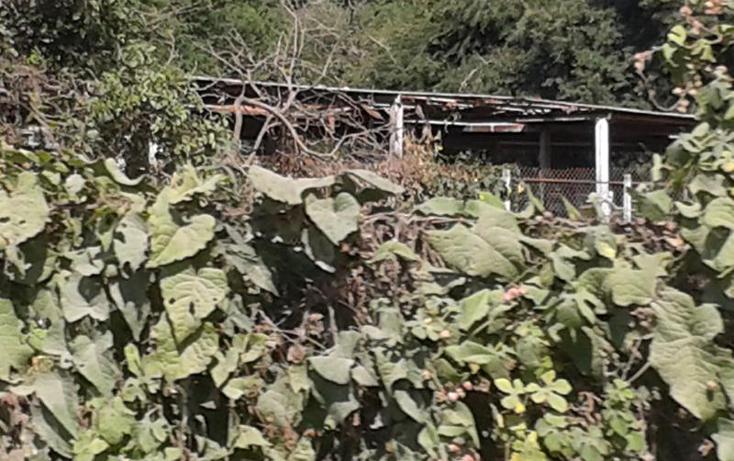 Foto de terreno habitacional en venta en estaciones 600, bucer?as centro, bah?a de banderas, nayarit, 415886 No. 10