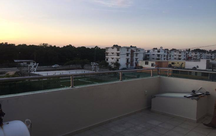 Foto de casa en renta en  , estadio 33, ciudad madero, tamaulipas, 1542198 No. 11