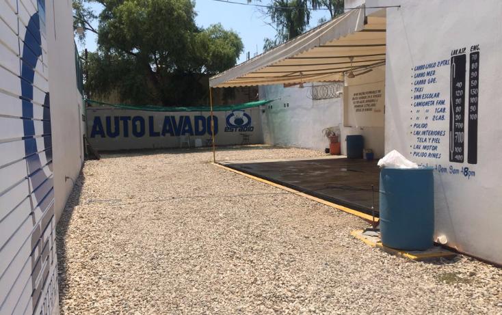 Foto de terreno habitacional en venta en  , estadio 33, ciudad madero, tamaulipas, 1550392 No. 03